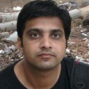 Grijesh Chauhan