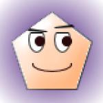 Profile photo of shazmanali