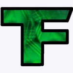 Profile picture of TranceFixxed