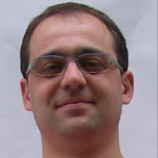 Profile picture of Andrés Cuervo Adame