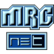 Profile picture of mrcnet