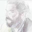 Derek Broughton's gravatar image