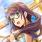 CoraSunshine avatar