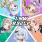 LNW_R92CP avatar