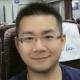 Speaker John Huang's avatar