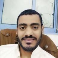 arabsupports