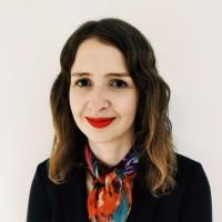 Mia Rossman avatar