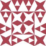 الصورة الرمزية غزلان الرياض