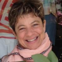 Profile picture of ANN THOMPSON