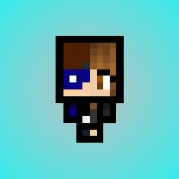 TigerJolteo avatar