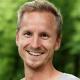 Erik Bergmans avatar
