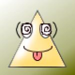 Profile photo of Sherlyn