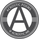 acrosticme