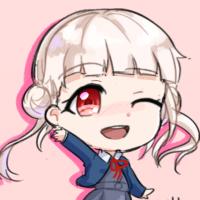 shallowvenus avatar