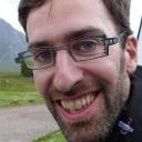 Bernard  Vander Beken
