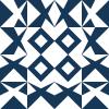 D14d0ccfb517b280ec0d3e1297c69d35?d=identicon&s=100&r=pg