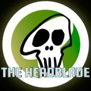 Profile picture of Headblade