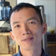 Shaohua Zhou