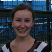 Rebecca Moreau