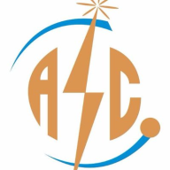 ascincpcb