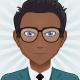 Database mentor, Database expert, Database code help