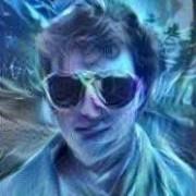 tmathmeyer's avatar