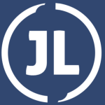 Profile picture of jotlinks