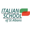 Italian School of