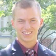 Nathan Moeller's avatar