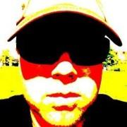 Chad Wilcomb's avatar