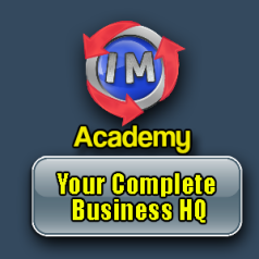 Profile picture of IM Academy