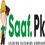 Profile picture of Saaf Pk