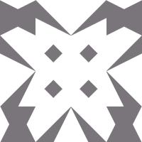 Профиль ПВХ Vox