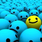 Profile picture of Steven B Rothman