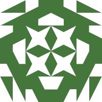 Замороженные полуфабрикаты Green Buffet