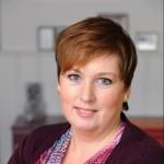 Profile picture of Ellen Haugly