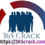 Profile picture of 365 Crack