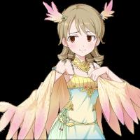 NewFall avatar