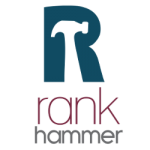 Profile picture of rankhammer