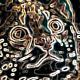 TakiDog's gravatar icon
