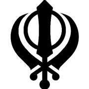 Gurpreet Singh's avatar