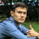 Yevgen Safronov