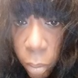 Profile picture of Geri Spivey Turner Bright