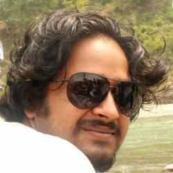 Bishisht Bhatta