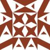 D1d3e38d303d6b3157270cb7750f937e?d=identicon&s=100&r=pg