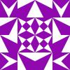 D1dbf6510676b855e2db7b9abf5573cb?d=identicon&s=100&r=pg