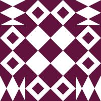 Набор для вышивки крестом Bothy Threads - Очень качественная китайская сборка