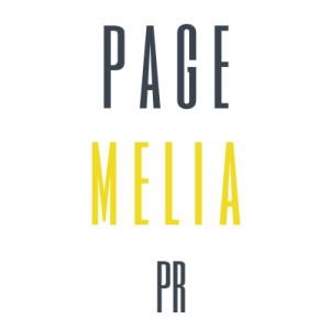 Profile photo of Page Melia PR