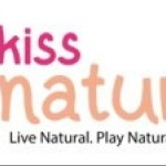 Profile picture of Kiss Naturals