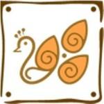 craftshopsindia